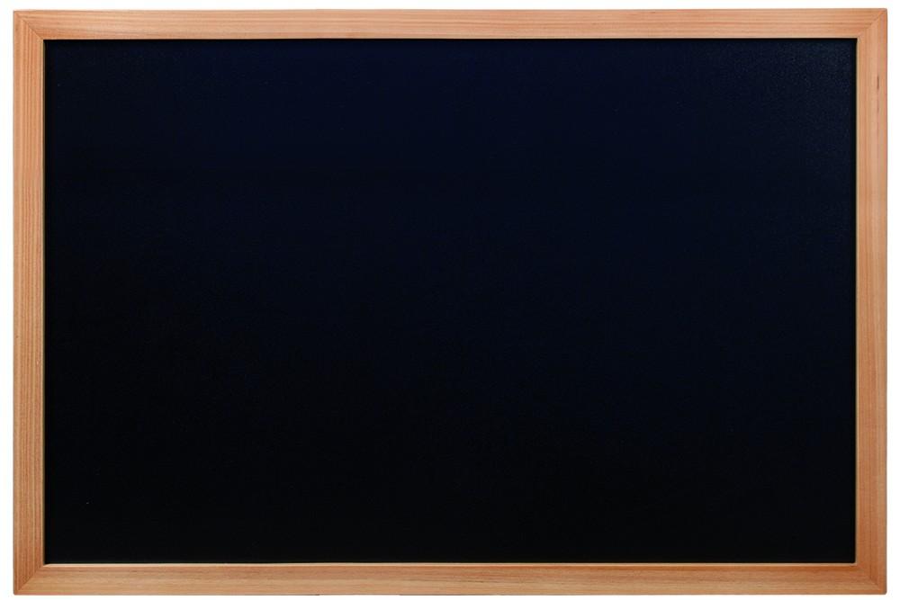 beste kleine gerahmte tafel bilder bilderrahmen ideen. Black Bedroom Furniture Sets. Home Design Ideas