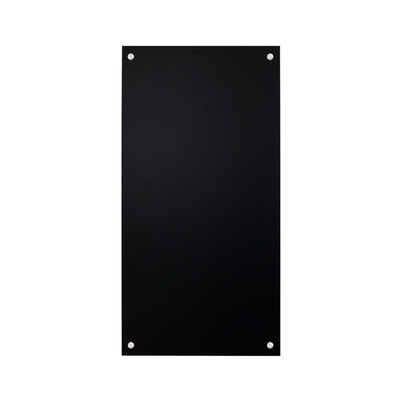 besonders wetterfeste angebotstafel aus hpl ohne holzrahmen 90x60cm. Black Bedroom Furniture Sets. Home Design Ideas